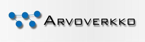 Arvoverkko Oy