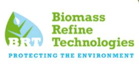 https://cdn-atflow.eu/dataflow/arvoverkko2017/files/media/biomass_refine_technologies_322.png