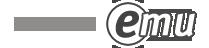 https://cdn-atflow.eu/dataflow/arvoverkko2017/files/media/emu_logo2copy_379.png