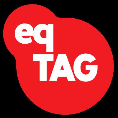 https://cdn-atflow.eu/dataflow/arvoverkko2017/files/media/eqtag_logo_428.png