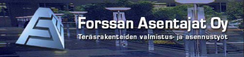 https://cdn-atflow.eu/dataflow/arvoverkko2017/files/media/forssanasentajat_368.png
