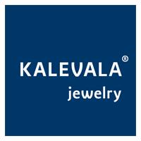 https://cdn-atflow.eu/dataflow/arvoverkko2017/files/media/kalevalakoru_364.png