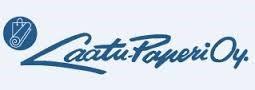 https://cdn-atflow.eu/dataflow/arvoverkko2017/files/media/laatupaperi_oy_336.jpg