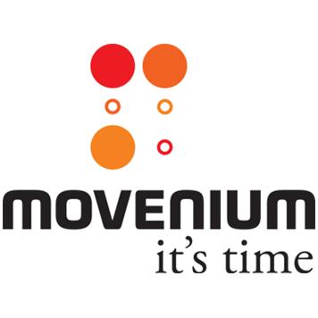 https://cdn-atflow.eu/dataflow/arvoverkko2017/files/media/movenium_oy_340.png