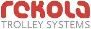 https://cdn-atflow.eu/dataflow/arvoverkko2017/files/media/rekola_oy_trolley_systems_350.jpg
