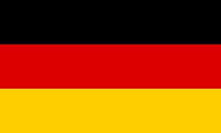 flag-de