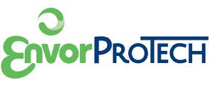Envor Protech