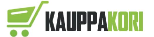 Kauppakori Oy
