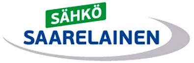 Sähkö-Saarelainen