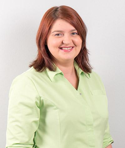 Марина Ринальди-Ахе