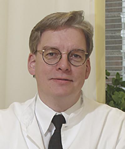 Тапио Курки