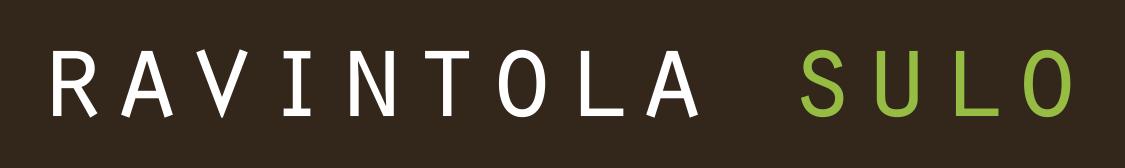 Lounas Sulo