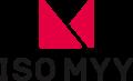 Iso Myy -logo