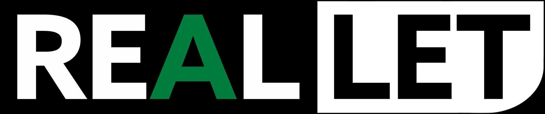 Reallet logo