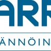 Aarre Isännöinti logo
