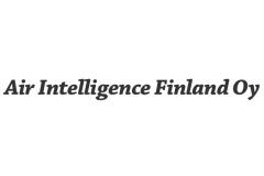 Air Intelligence