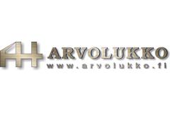 Arvolukko Oy