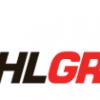 HL Group