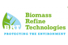 Biomass Refine Technologies