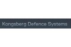 Kongsberg defence