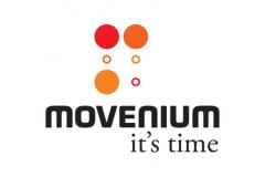Movenium