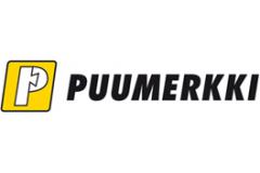Puumerkki Oy