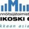 Infobuild Finland Oy