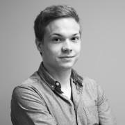 Aleksi Haimakainen