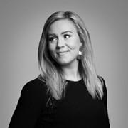 Anne Voutilainen