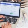 Facebook muutti suuntaa