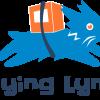 flyinglynx.com