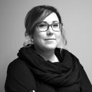Johanna Pirinen