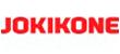 jokikone.fi