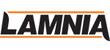lamnia.com