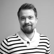 Risto Jormanainen