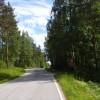 """Radeln entlang des """"Eisernen Vorhangs"""" (6 Tage/ 210 km)"""