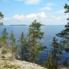 Saimaa Island hopping from Imatra (3 days/ 65 km)
