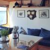 Bicycle+Boat Holiday on Lake Saimaa (4 days/ 100 km)
