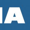 Carelia Corro Logo