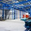 Carelia Corro on tehnyt sopimuksen Moventas Gears Oy:n Ikolan tehtaan pintakäsittelytoimintojen operoinnista-thumbnail