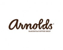 Arnolds Bakery & Coffee Shop