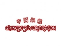 Chinese Silver Dragon