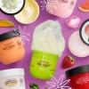 Kaikki vartalojogurtit tarjouksessa 10€! - The Body Shop
