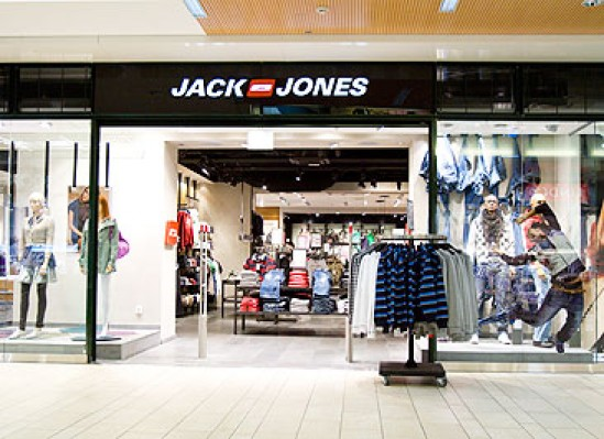 hot products to buy latest fashion Iso Myy | Jack & Jones