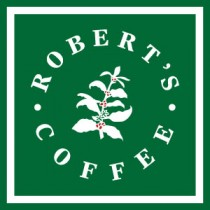 Robert's Coffee Joensuu
