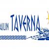 Mihailin Taverna