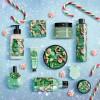 Uusi kausisarja Peppermint Candy Cane nyt myynnissä - The Body Shop