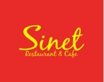 Restaurant Sinet