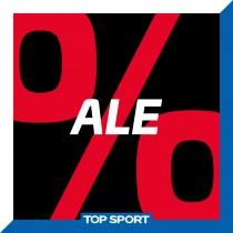 Top Sportissa on nyt talvituotteiden ale! Tervetuloa tekemään upeita löytöjä!
