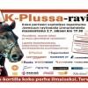 K-Plussa-ravit